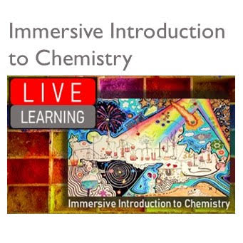 learn chemistry introduction online science classes