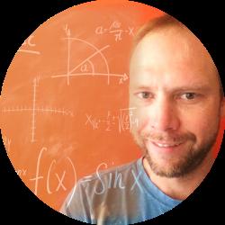 Scott Beaver PhD