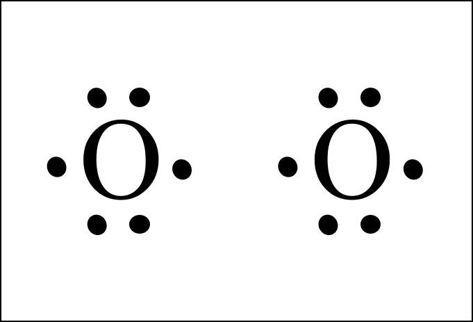o2-lewis-structure-setu