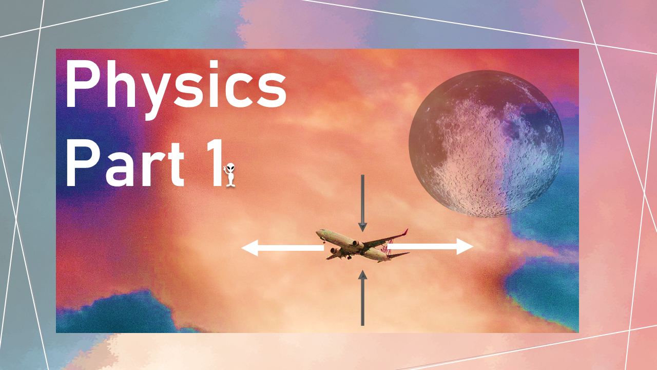 Physics-Course-Online-Intro-to-Physics-Summer-2021-Schedule