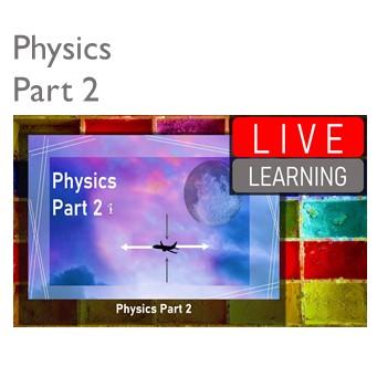 physics part 2